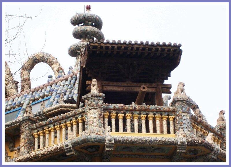 19.Фарфоровый дворец в Тяньцзине.jpg