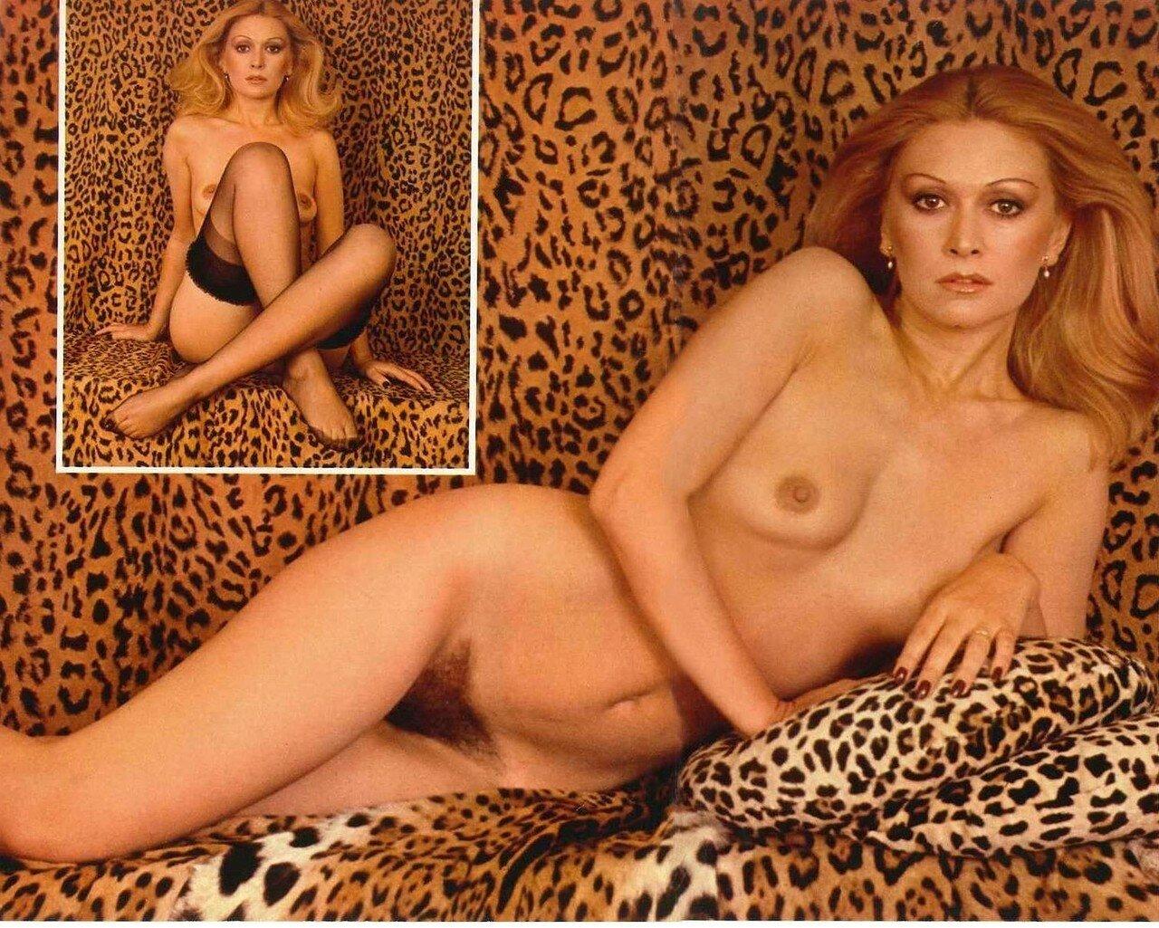porno-aktrisi-italii-spisok