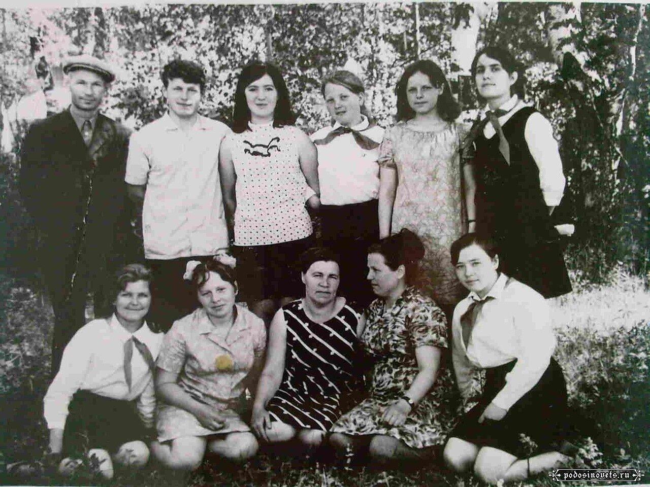 Розги в пионерском лагере 30 фотография