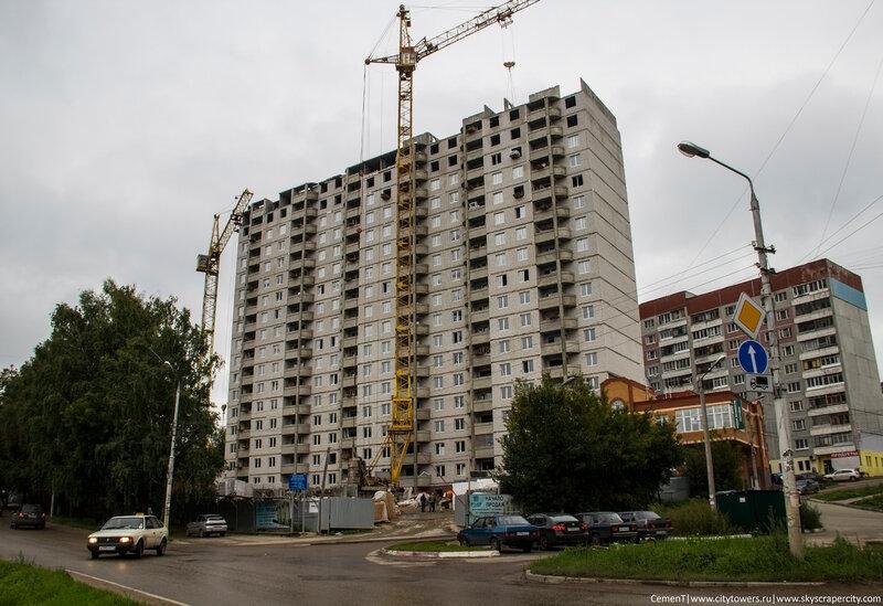 http://img-fotki.yandex.ru/get/9359/112650174.46/0_972bd_4135d60f_XL.jpg