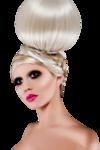 k@rine_ dreams _Hair_Style_1756_Juin_2011.png