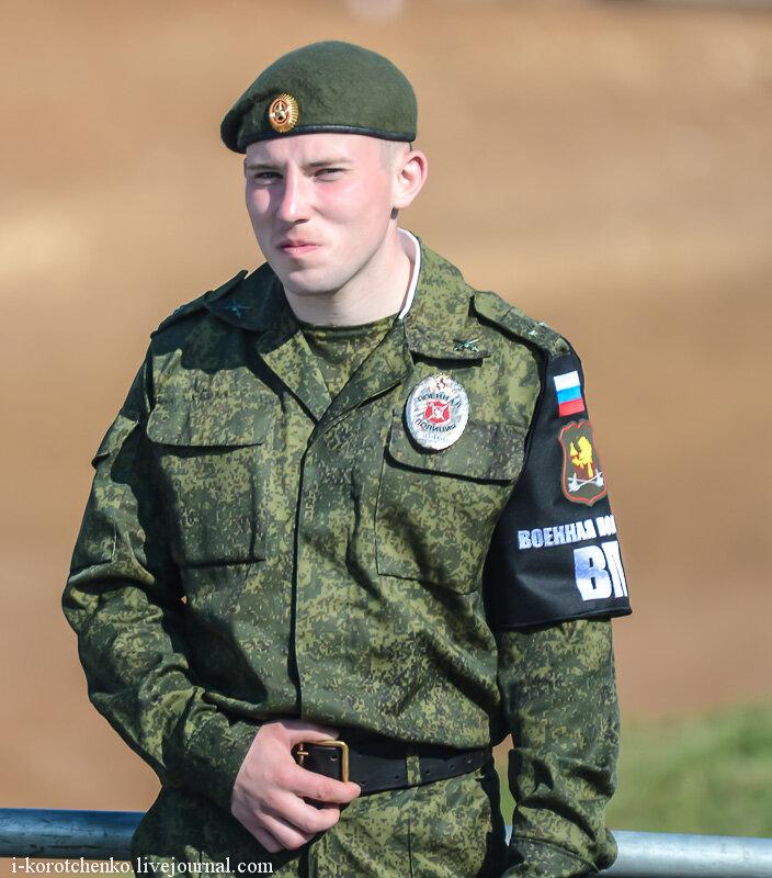 уважение современная форма российской армии фото распространенная, заразиться