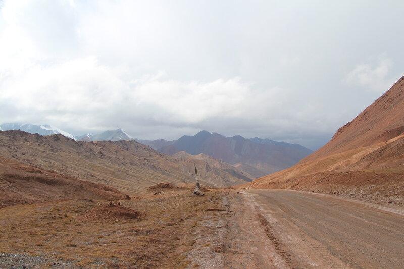 дорога на Памир... 0_ac8a3_7c80100_XL