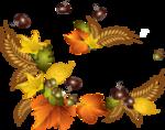 Осень130