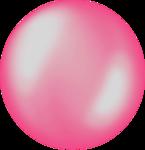 Desclics_Lollipops_EL043.png