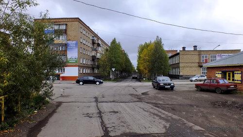 Фотография Инты №5761  Чернова 2 и 1