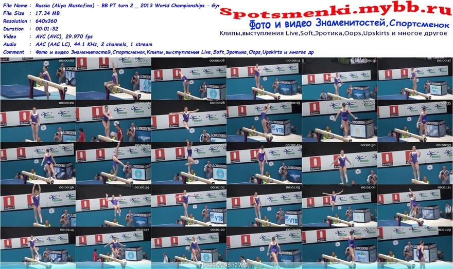 http://img-fotki.yandex.ru/get/9359/224984403.10d/0_c12f7_25c870c4_orig.jpg