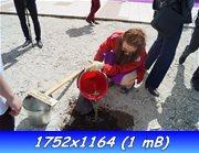 http://img-fotki.yandex.ru/get/9359/224984403.3/0_b8d32_66586a5f_orig.jpg