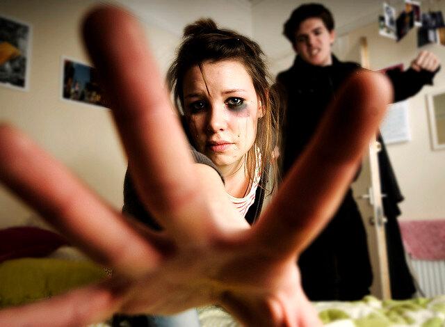 девушки пять секс игры насильно индивидуалки нашем сайте имеют уютные апартаменты