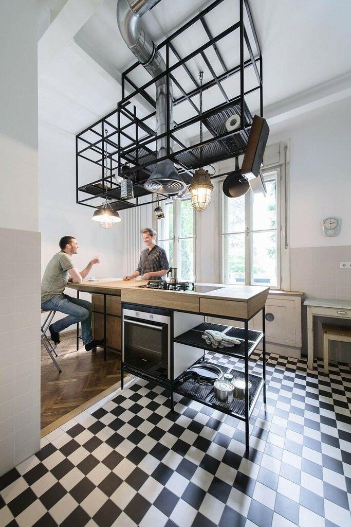 018-Apartment-S-1150x1723.jpg
