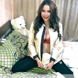 http://img-fotki.yandex.ru/get/9359/329905362.55/0_197bf5_962572f6_orig.jpg