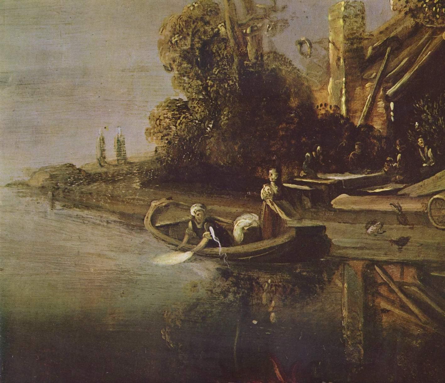 Из собрания шедевров мировой живописи... (792).jpg