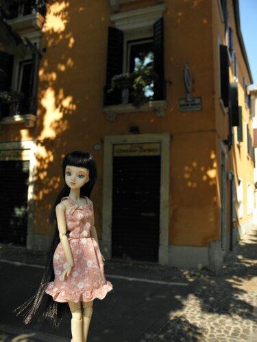 J-doll-Padova-2.7.2013