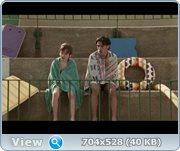 http//img-fotki.yandex.ru/get/9359/46965840.5/0_d22eb_1f4ad83_orig.jpg