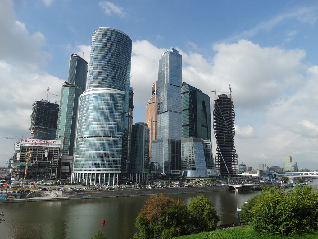 http://img-fotki.yandex.ru/get/9359/8217593.85/0_9d3e8_a9b1f4bd_XXL.jpg
