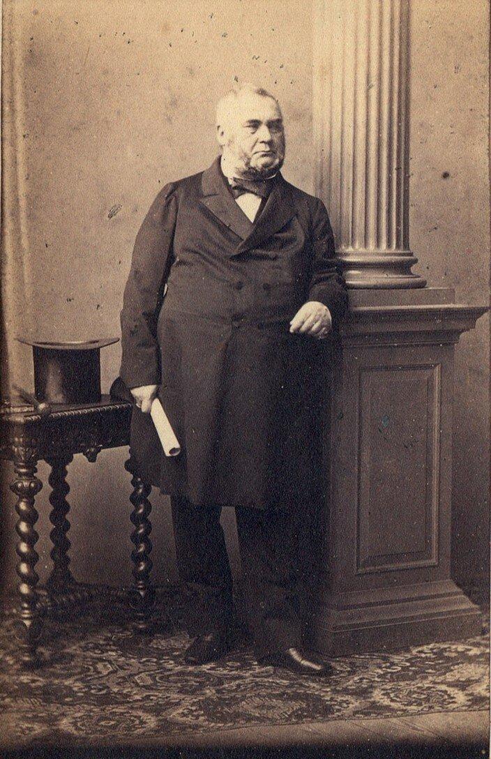 Александр Велопольский, фотограф