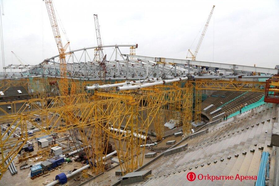 http://img-fotki.yandex.ru/get/9360/125057399.46/0_c5989_38fb301b_XXL.jpg