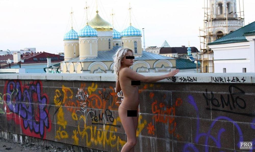 porno-video-ot-pervogo-litsa-vk
