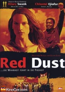 Red Dust - Die Wahrheit führt in die Freiheit (2004)