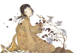 mtfp_269_by_amy_sol.png
