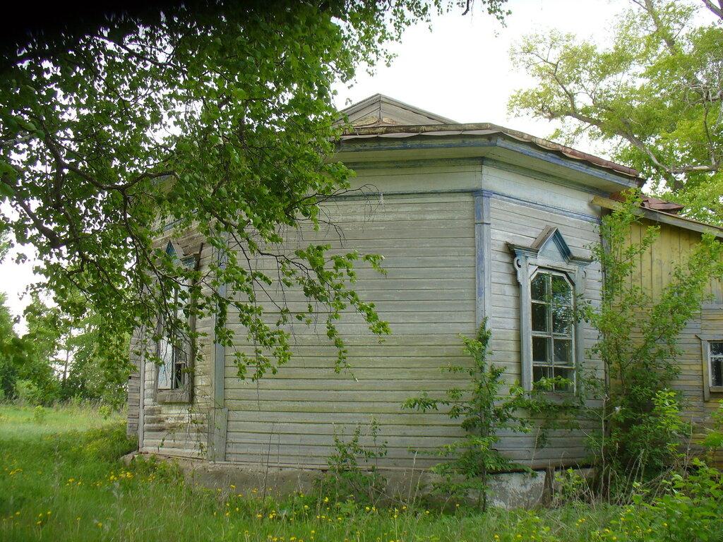 Завод-Нырты
