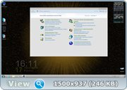 Windows 7x64 Ultimate UralSOFT Updated v.4.9.13