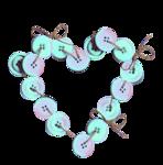 rena_dreamingsea_element (89).png