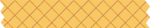 HOB_ATBB_Orange Checker Tape.png
