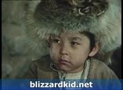 http//img-fotki.yandex.ru/get/9360/222888217.1c/0_b900d_ed9e3724_orig.jpg