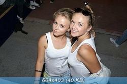http://img-fotki.yandex.ru/get/9360/224984403.115/0_c1861_16fa14b4_orig.jpg