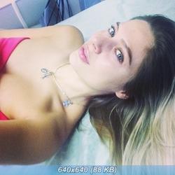http://img-fotki.yandex.ru/get/9360/224984403.116/0_c2eec_a5d8a09c_orig.jpg