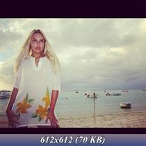 http://img-fotki.yandex.ru/get/9360/224984403.aa/0_bdfa6_14c66f6a_orig.jpg