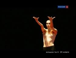http://img-fotki.yandex.ru/get/9360/329905362.63/0_19adcb_221e2db4_orig.jpg