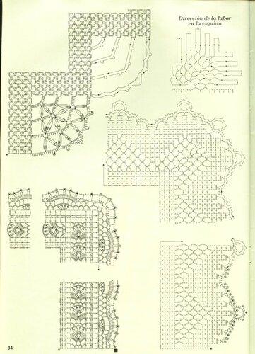 (35).jpg