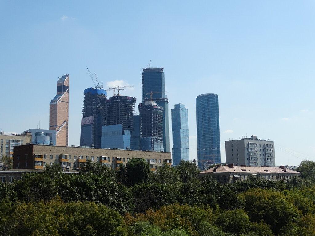 http://img-fotki.yandex.ru/get/9360/8217593.a1/0_9e899_391736e5_XXL.jpg
