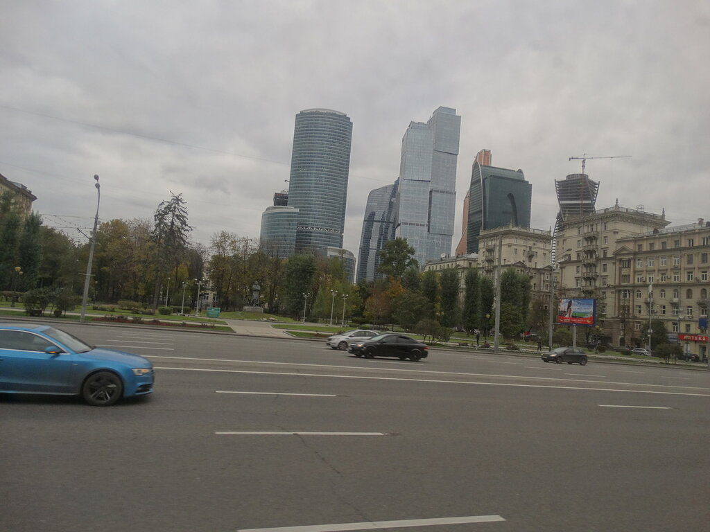 http://img-fotki.yandex.ru/get/9360/8217593.be/0_a1313_e089349d_XXL.jpg