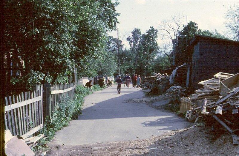 191097 Дьяковское Daniel THIELL 1982.jpg