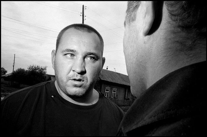 russkie-prostitutki-iz-glubinki-onlayn-sashu-grey-imeyut-v-zhopu