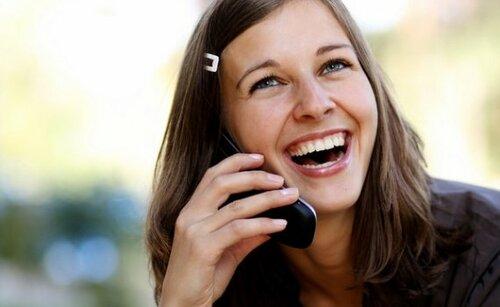 Роскомнадзор улучшит мобильную связь