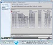 Windows 7 SP1 Professional (x64) v.1.13 by Ducazen