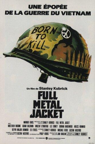 kinopoisk.ru-Full-Metal-Jacket-1446598--o--.jpg