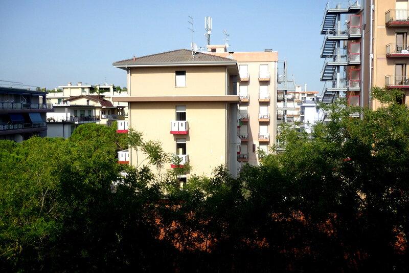 Италия 2011г. 27.08-10.09 920.jpg