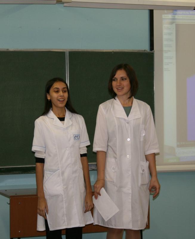 Реальное фото медсестёр 16 фотография