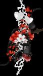 florju_black_embe (7).png