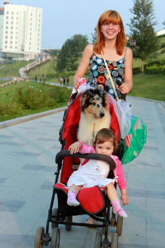 http://img-fotki.yandex.ru/get/9361/2124247.6b/0_a7b37_1b4c3dd8_L.jpg