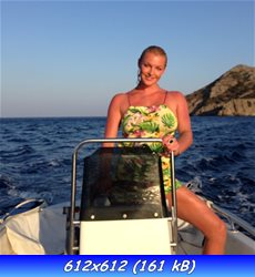 http://img-fotki.yandex.ru/get/9361/224984403.13/0_bb1e7_29940150_orig.jpg