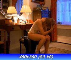 http://img-fotki.yandex.ru/get/9361/224984403.13/0_bb1f3_c548429d_orig.jpg