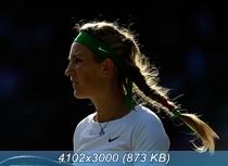 http://img-fotki.yandex.ru/get/9361/224984403.130/0_c3cf4_1cfab876_orig.jpg
