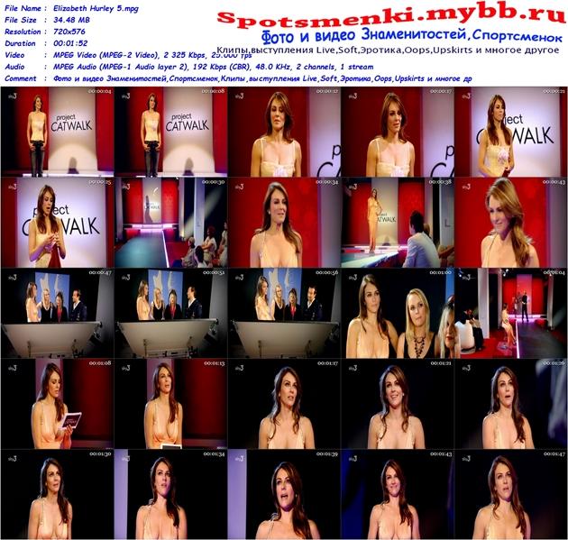 http://img-fotki.yandex.ru/get/9361/224984403.147/0_c4f36_b7925a22_orig.jpg
