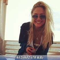 http://img-fotki.yandex.ru/get/9361/224984403.ab/0_bdfd0_90fdbcf_orig.jpg